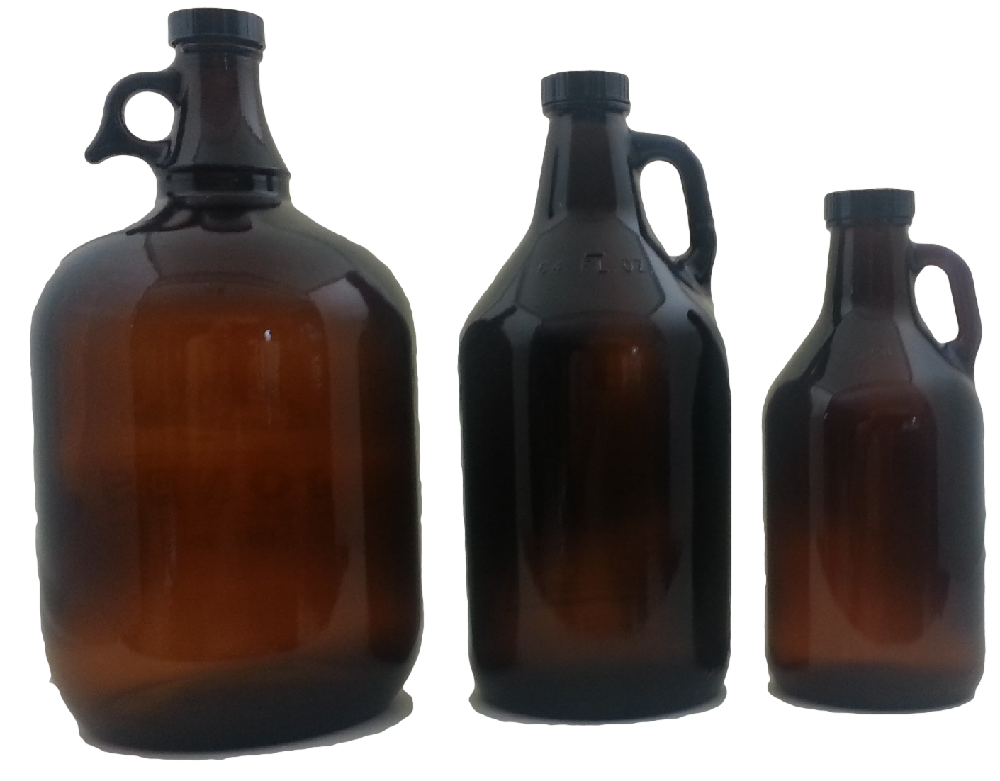 all-growlers-clipped.png