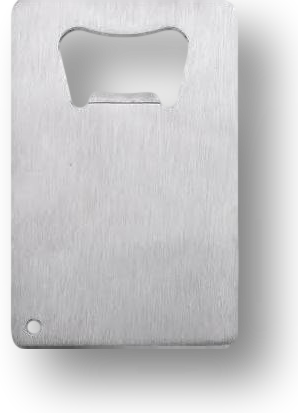 credit-card-bottle-opener-clipped.png
