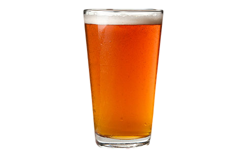 pint-glass-clipped.png